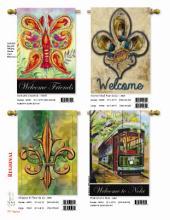 Magnolia 2019国外陶瓷设计目录-2190651_工艺品设计杂志