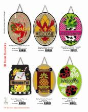 Magnolia 2019国外陶瓷设计目录-2190745_工艺品设计杂志