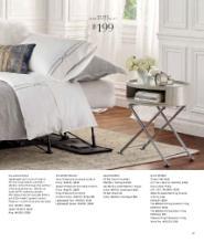 frontgate 2018年欧美室内家具家纺目录-2190798_工艺品设计杂志