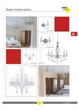 spotlight 2018年欧美室内现代木艺灯饰设计-2192731_工艺品设计杂志