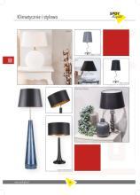 spotlight 2018年欧美室内现代木艺灯饰设计-2192736_工艺品设计杂志