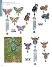 Carson 2019知名花园工艺品设计目录-2191504_工艺品设计杂志