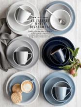 williams 2018年欧美室内日用陶瓷餐具及厨-2191555_工艺品设计杂志