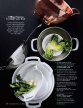 williams 2018年欧美室内日用陶瓷餐具及厨-2191611_工艺品设计杂志