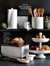 williams 2018年欧美室内日用陶瓷餐具及厨-2191631_工艺品设计杂志