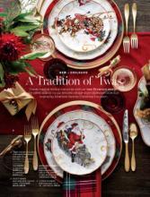 williams 2018年欧美室内日用陶瓷餐具及厨-2191639_工艺品设计杂志