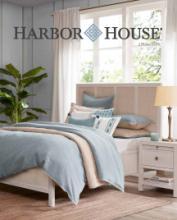 harbor _国外灯具设计