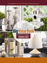 Big Value Book_国外灯具设计