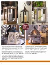 2018花园礼品目录-2191826_工艺品设计杂志