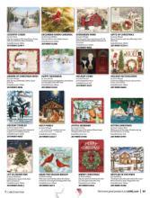 lang 2018纸艺花纹素材-2198300_工艺品设计杂志