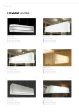 Built 2018年现代吸顶灯设计素材。-2183692_工艺品设计杂志