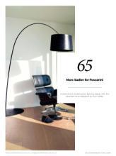 contemporary 2018年欧美落地灯设计素材。-2184277_工艺品设计杂志