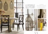 ETHAN 2018年欧美室内家居制品设计素材。-2185331_工艺品设计杂志