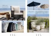 ETHAN 2018年欧美室内家居制品设计素材。-2185361_工艺品设计杂志