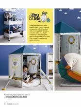Crate Barrel 2018国外家居目录-2185406_工艺品设计杂志