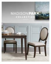MADISON 2018年欧美室内家居装饰、家具、灯-2185417_工艺品设计杂志
