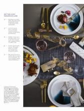 West Elm 2018年10月美国家居设计图片-2185538_工艺品设计杂志