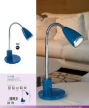 eglo 2019年欧美室内现代简约灯设计目录。-2184761_工艺品设计杂志