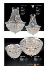 LUZ 2018年欧美室内灯饰灯具设计素材-2184984_工艺品设计杂志