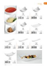 viejovalle 2018年欧美室内日用陶瓷餐具设-2188326_工艺品设计杂志