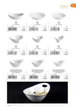 viejovalle 2018年欧美室内日用陶瓷餐具设-2188357_工艺品设计杂志