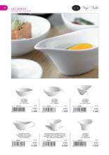 viejovalle 2018年欧美室内日用陶瓷餐具设-2188360_工艺品设计杂志