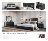 Modrest 2019年欧美室内家具设计PDF格式整-2188644_工艺品设计杂志