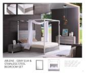 Modrest 2019年欧美室内家具设计PDF格式整-2188715_工艺品设计杂志