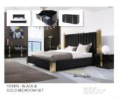 Modrest 2019年欧美室内家具设计PDF格式整-2188779_工艺品设计杂志