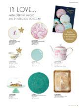 RICE 2019欧洲陶瓷设计素材-2188809_工艺品设计杂志