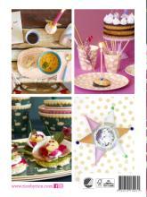 RICE 2019欧洲陶瓷设计素材-2188819_工艺品设计杂志