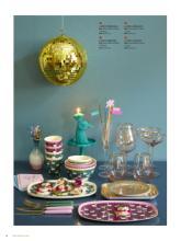 RICE 2019欧洲陶瓷设计素材-2188824_工艺品设计杂志
