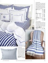 Schweitzer 2018年欧美室内布艺床上用品设-2189039_工艺品设计杂志