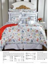 Schweitzer 2018年欧美室内布艺床上用品设-2189055_工艺品设计杂志