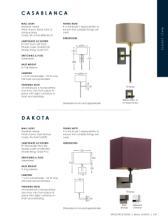 Heathfield 2018年欧美室内家居台灯及欧式-2185621_工艺品设计杂志