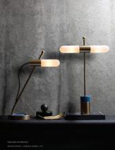Heathfield 2018年欧美室内家居台灯及欧式-2185683_工艺品设计杂志
