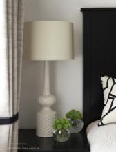 Heathfield 2018年欧美室内家居台灯及欧式-2185802_工艺品设计杂志