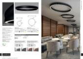 Moltoluce 2018年灯饰灯具设计素材-2186325_工艺品设计杂志