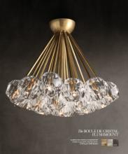 RH 2018年欧美室内家居设计及灯饰灯具设计-2187175_工艺品设计杂志