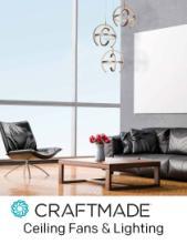craftmade2018年