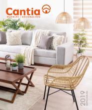 cantia_国外灯具设计