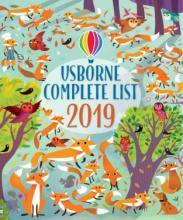 usbo 2019年欧美室内节日卡片设计素材-2216755_工艺品设计杂志
