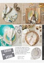 fiona 2018年欧美室内日用陶瓷、玻璃皿器、-2219400_工艺品设计杂志