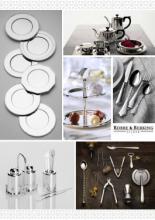 fiona 2018年欧美室内日用陶瓷、玻璃皿器、-2219436_工艺品设计杂志