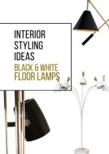 floor lamps 2019年欧美室内现代简约落地灯-2218752_工艺品设计杂志