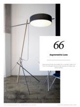 floor lamps 2019年欧美室内现代简约落地灯-2218823_工艺品设计杂志