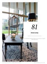 floor lamps 2019年欧美室内现代简约落地灯-2218841_工艺品设计杂志