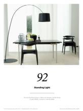 floor lamps 2019年欧美室内现代简约落地灯-2218853_工艺品设计杂志