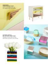 jonath anadler 2018年欧美室内家居制品及-2220663_工艺品设计杂志