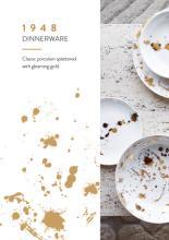 jonath anadler 2018年欧美室内家居制品及-2220726_工艺品设计杂志